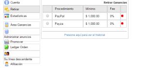 2015-09-16 06_58_55-Big Money Ptc_ Mi cuenta Panel - Jhon Eider Vásquez Ríos